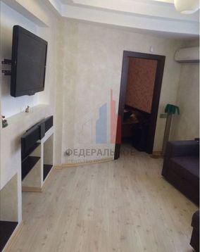 Продажа квартиры, Кемерово, Ул. 50 лет Октября - Фото 4