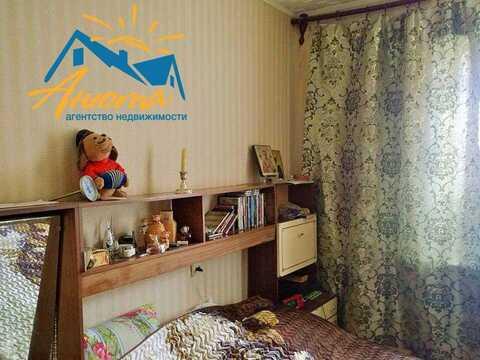 3 комнатная квартира в Белоусово Калужская 5 - Фото 4