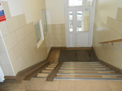 Продажа 2-х комнатной квартиры в элитном доме м. вднх - Фото 5