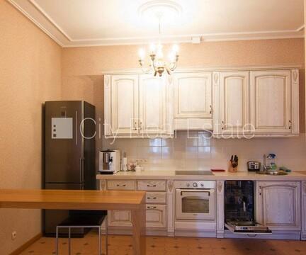 Аренда квартиры, Улица Рихарда Вагнера - Фото 4