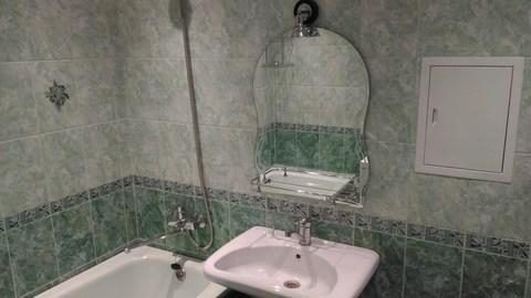 Купить 3 квартира в воронеже ул ворошилова - Фото 5