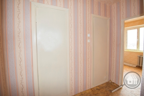 """Продается 2-комнатная квартира,3-ий пр-д Можайского, ЖК """"Сияние Севера"""" - Фото 4"""