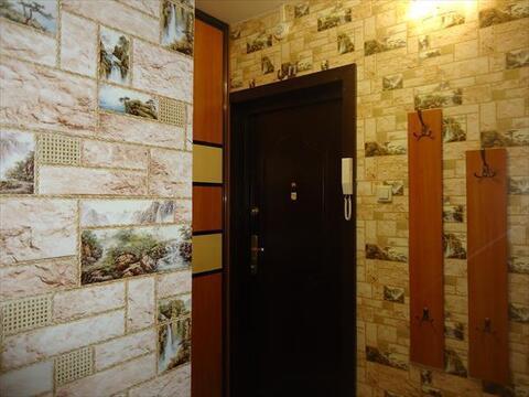 """1-комнатная на 2-х комнатную мкр.""""Высотный """" - Фото 4"""