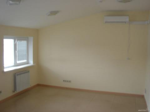 Продается помещение под офис или другого назначения - Фото 5