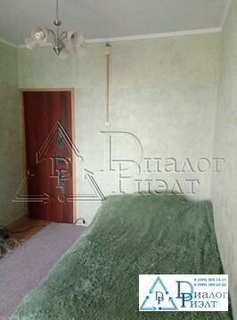 Продается комната в трехкомнатной коммунальной квартире - Фото 2