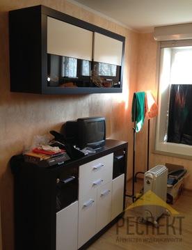 Продаётся 1-комнатная квартира по адресу Утренняя 20 - Фото 4