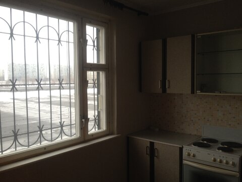 Срочно продается однакомнатная квартира возле метропечатники - Фото 5