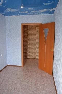 Продается двух комнатная квартира в экологически чистом районе города! - Фото 3