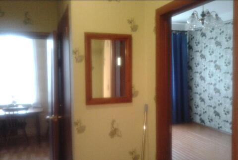 Продам 3-комнатную квартиру Ленина 18 - Фото 5