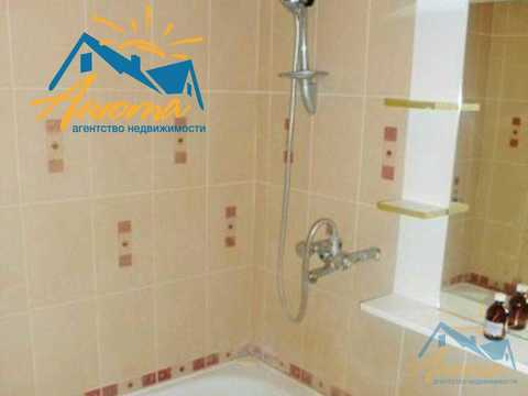 Сдается 1 комнатная квартира в Обнинске улица Мира 11 - Фото 5