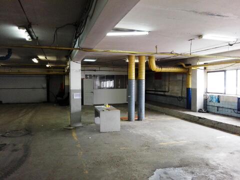 Сдается отапливаемое помещение 900 м2 идеально под (автосервис - Фото 4