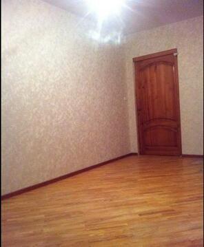 Продаётся двухкомнатная квартира - Фото 5