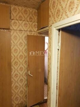 Аренда 2 комнатной квартиры м.Строгино (улица Твардовского) - Фото 4