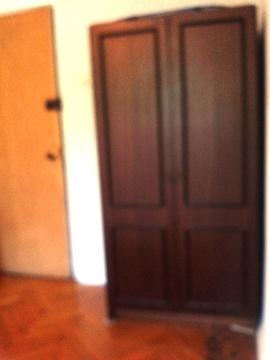 Сдам изолир.комнату для 1 мужчины на Трофимова д.15 - Фото 3