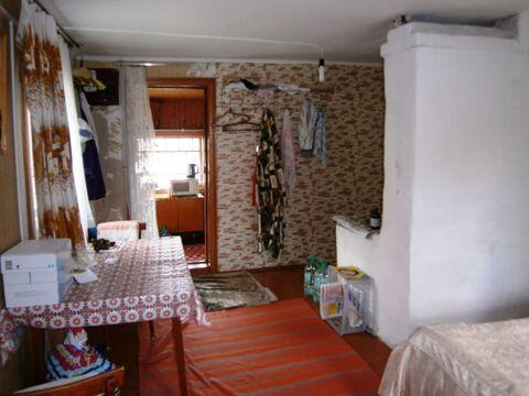 Продам дом ул. Шаумяна - Фото 4