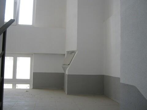Трехкомнатная квартира у моря, 88кв.м, ул.Степаняна - Фото 2