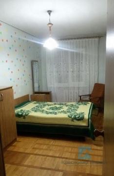 Аренда квартиры, Краснодар, Ул. Атарбекова - Фото 2