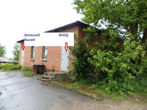 Баня в Ивановке - Фото 3