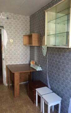 Комната в Геленджике - Фото 2