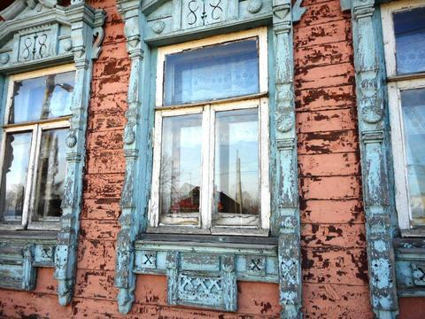 Продаю дом 60 кв.м. в дер. Аленино, Владимировская обл. - Фото 2