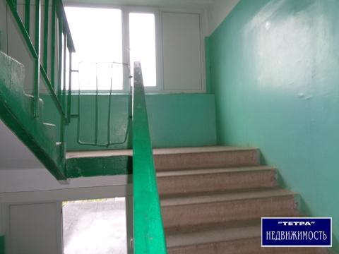 Комната 17,2 кв м в Троицке (Новая Москва) - Фото 4