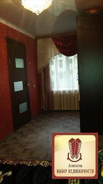 Продам 2- х комнатную квартиру с. Томское - Фото 3