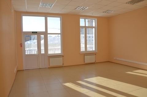 Продам помещения в Александрии - Фото 2