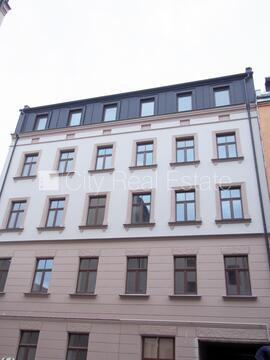 Объявление №927128: Продажа апартаментов. Латвия