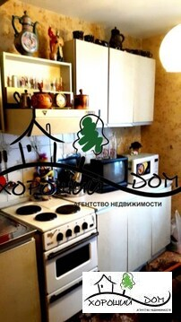 Продам 1-комнатную квартиру в Зеленограде к.1003 - Фото 4