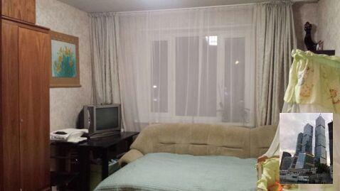 Светлая, уютная квартира с косметическим ремонтом ждёт Вас - Фото 2