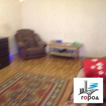 Продажа квартиры, Саратов, Ул. Белоглинская - Фото 2