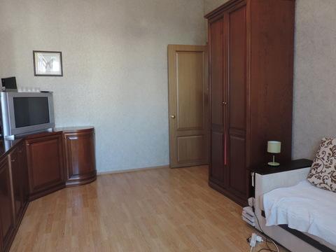 Продажа двухкомнатной квартиры в ЦАО м.Новокузнецкая - Фото 4