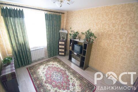 Светлая 3-х комнатная квартира в центре Голицыно - Фото 5
