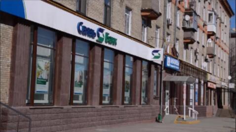 Свободная продажа. 2-х комнатной квартиры рядом с м.Октябрьское поле. - Фото 1