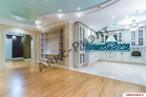 Продажа квартиры, Краснодар, Архитектора Ишунина - Фото 1