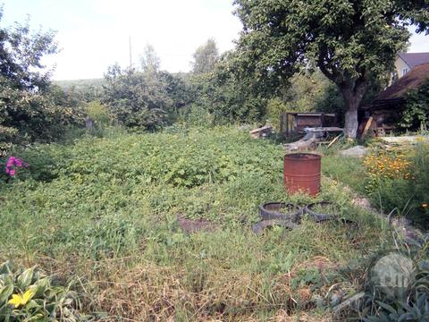 Продается дом с земельным участком, ул. Мереняшева - Фото 4
