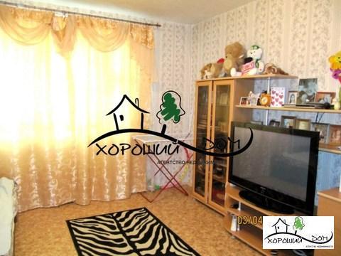 Продается 3-х комнатная квартира Москва, Зеленоград к139 - Фото 5