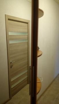 Сдаю 2-х комнатную квартиру на сутки - Фото 2