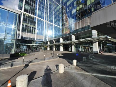 Продается офис в 4 мин. пешком от м. Выставочная - Фото 3
