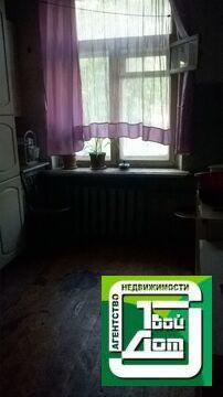 Наро-фоминск, Ленина 14 - Фото 1