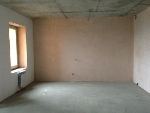 3х комнатная квартира на Тополиной аллее - Фото 3