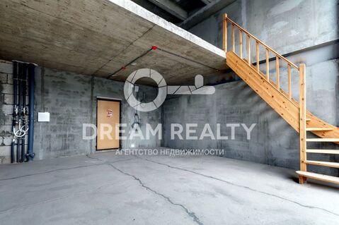 Продажа апартаментов 70 кв.м, ул.Нижняя Красносельская, д.35, стр.48/5 - Фото 4
