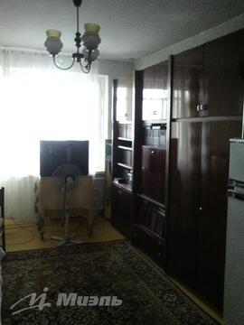 Продажа квартиры, Самара, Московское ш. - Фото 2