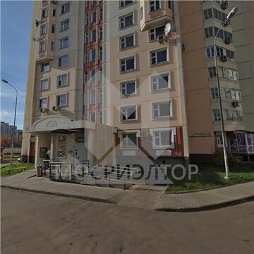 Продажа квартиры, м. Тимирязевская, Б.Марфинская улица - Фото 1