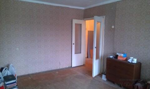 Двухкомнатная квартира г.Тверь, ул.Бакунина д.31 - Фото 2