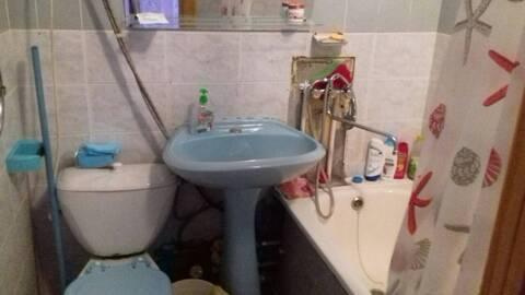 Сдам квартиру в Александрове, ул Ануфриева - Фото 4