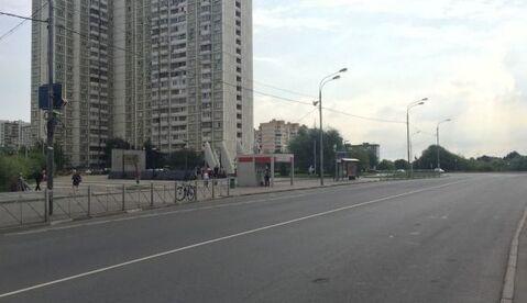 Продажа квартиры, м. Борисово, Ул. Мусы Джалиля - Фото 4