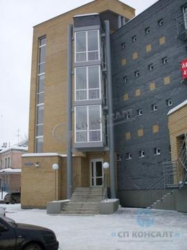 Офис Сдам Мусоргского - Фото 3