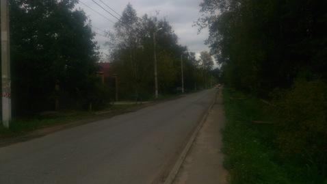 Дом с газом в центре Голицыно - Фото 4