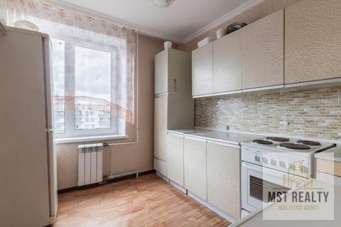 Однокомнатная квартирв в Москве - Фото 2
